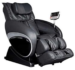 cozzia-massage-chair