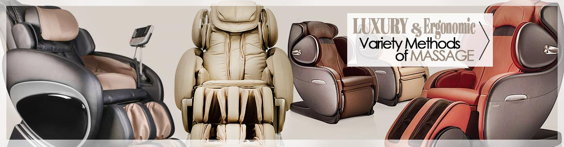 Massage Chair Canada. Infinity Massage Chairs Canada. Home Design Ideas