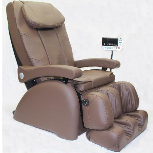 omega me 1 montage elite massage chair