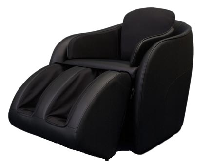 Omega Aires Massage Chair