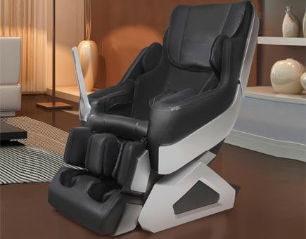 Arcadia Zero Gravity Massage Chair