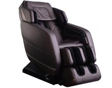 Evoke Zero Gravity Massage Chair