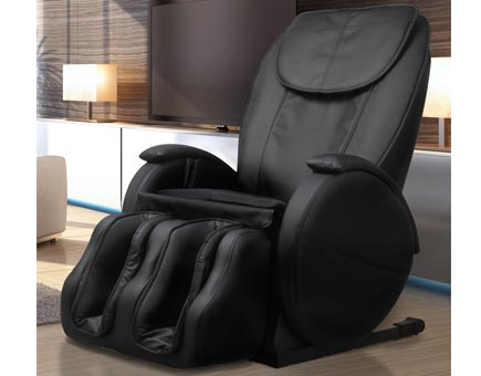 Hampton Zero Gravity Massage Chair