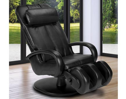Human Touch HT-5040 Massage Chair