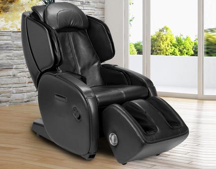 AcuTouch 6.0 Reclining Massage Chair