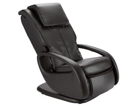 WholeBody 5.1 Massage Chair