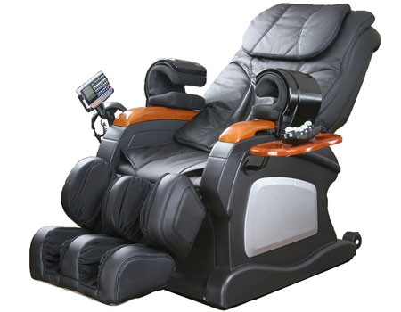 iComfort IC1022 Massage Chair