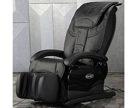 iComfort IC1115 Massage Chair