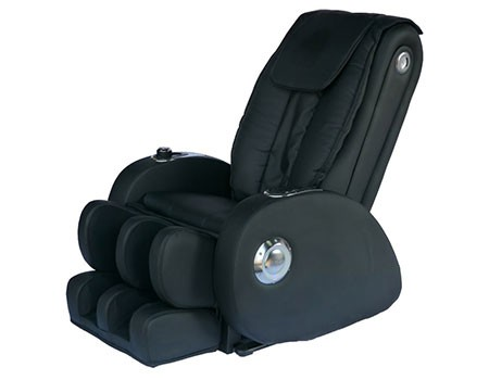 iComfort IC1116 Massage Chair