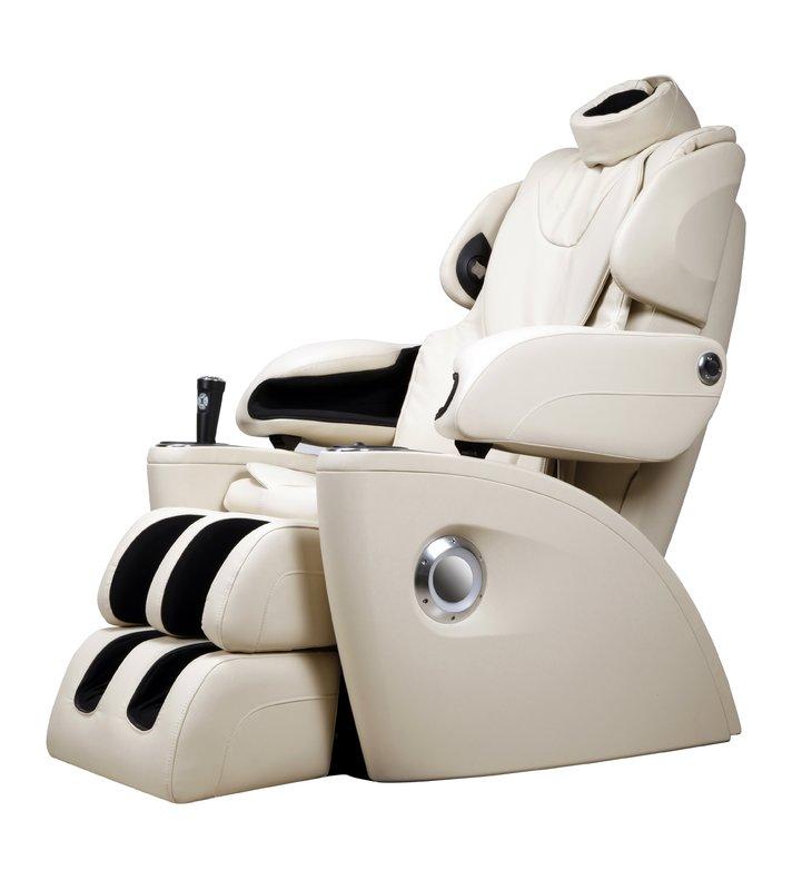 iComfort ic5500 Beige
