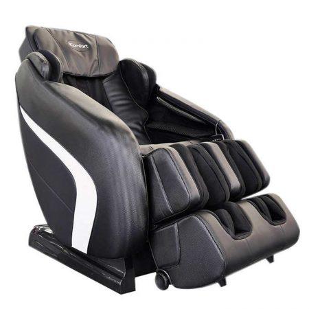 iComfort ic7000