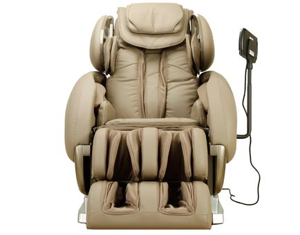Infinity IT-8500 Zero-Gravity Massage Chair