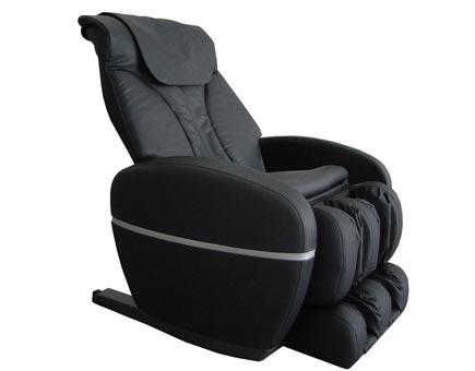 La Escape Zero Gravity Massage Chair