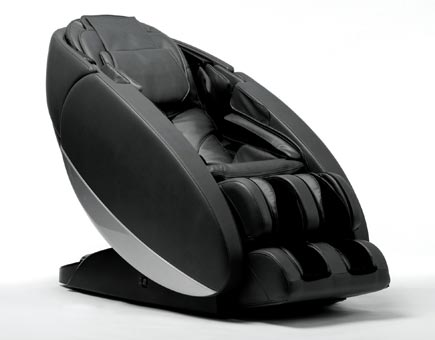 Novo Zero Gravity Massage Chair