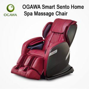 Ogawa Smart Sento
