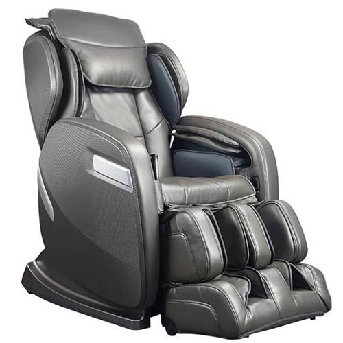 Ogawa Ultimate Active Massage Chair