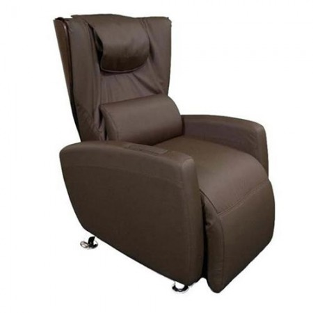 Omega Skyline Massage Chair