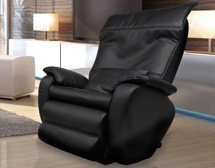 Pasadena Zero Gravity Massage Chair