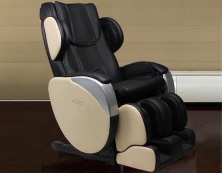 Santa Monica Zero Gravity Massage Chair
