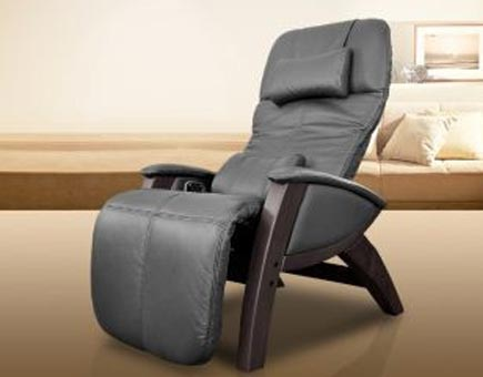 svago lusso massage chair