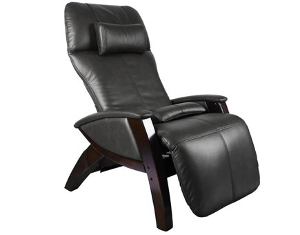 Svago ZG Zero Gravity Massage Chair