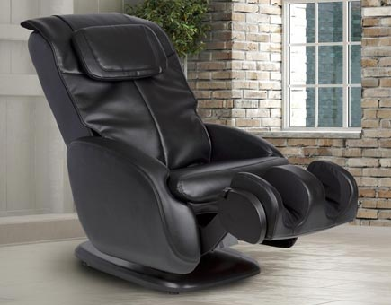 WholeBody 5.0 Reclining Massage Chair